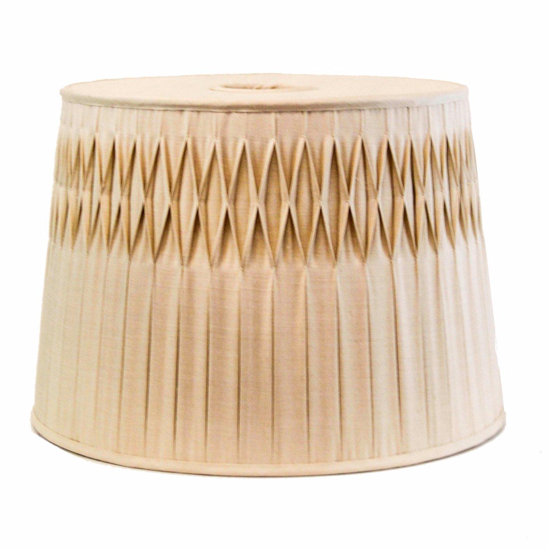 Lamp shades atlanta on twitter custom design pleated lamp shades lamp shades atlanta aloadofball Images