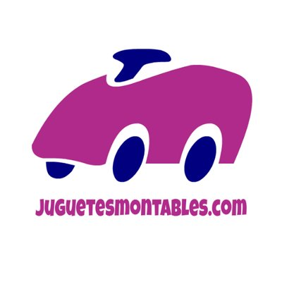 Juguetes Montables Usa On Twitter Minnie Mouse Carro Montable