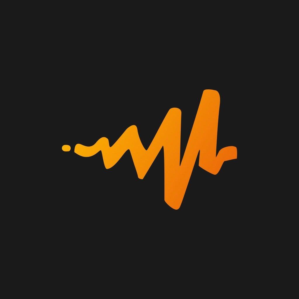 Tokeo la picha la audiomack