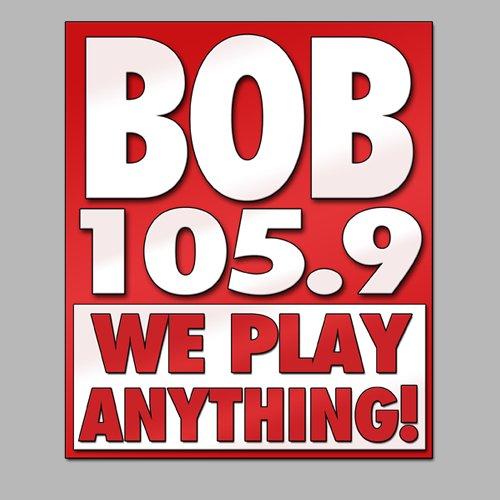 @Bob1059FM