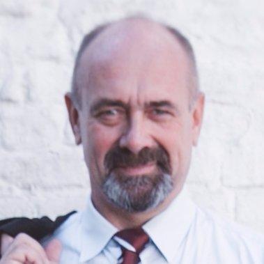 Jan Strupczewski on Muck Rack