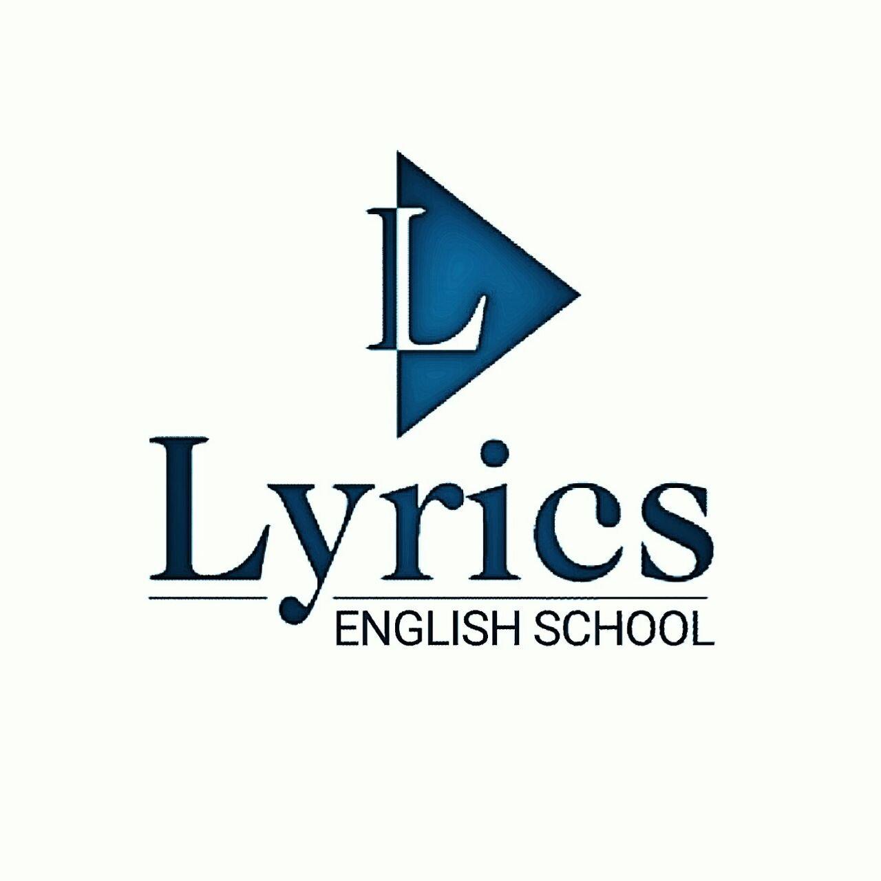 Lyrics Educação & Idiomas