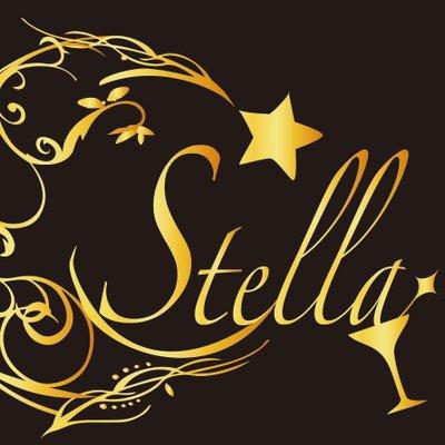星空のみえるBar Stella @Hoshizora_Bar