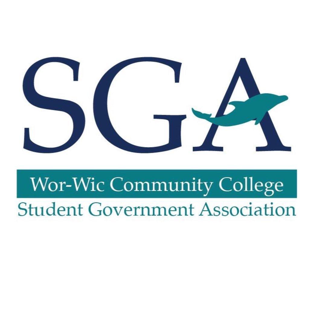 Wor Wic Community College Sga Worwicsga Twitter