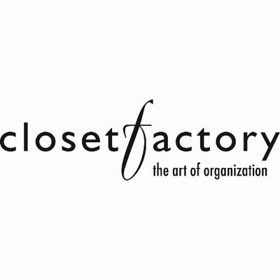 Closet Factory S Fl