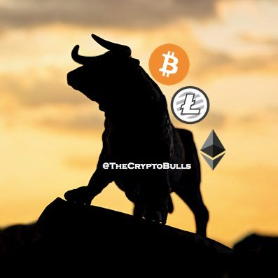 cryptocurrency bull market prediction
