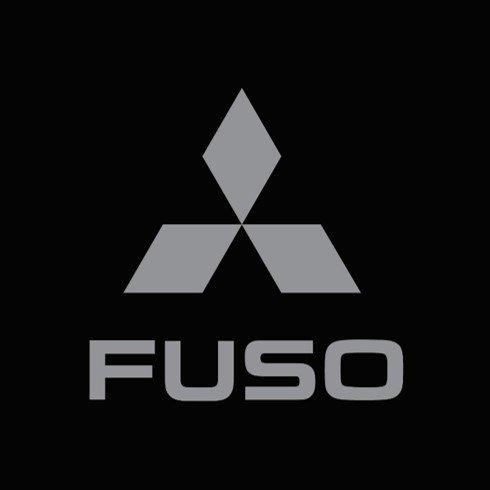 @FusoTruck