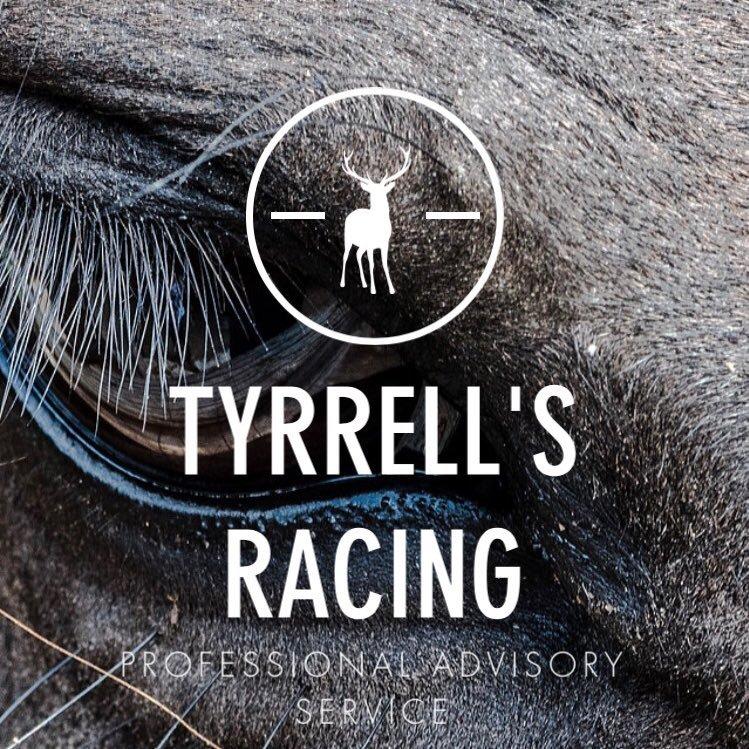 Tyrrells Racing
