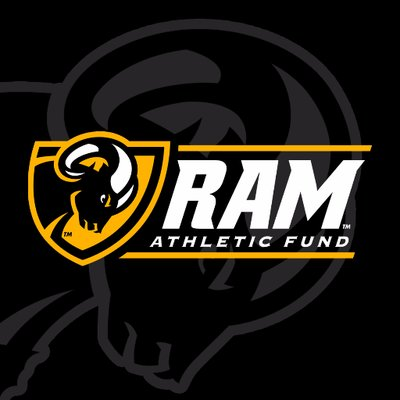 Vcu Ram Athletic Fund On Twitter Ram Nation Your Support Today
