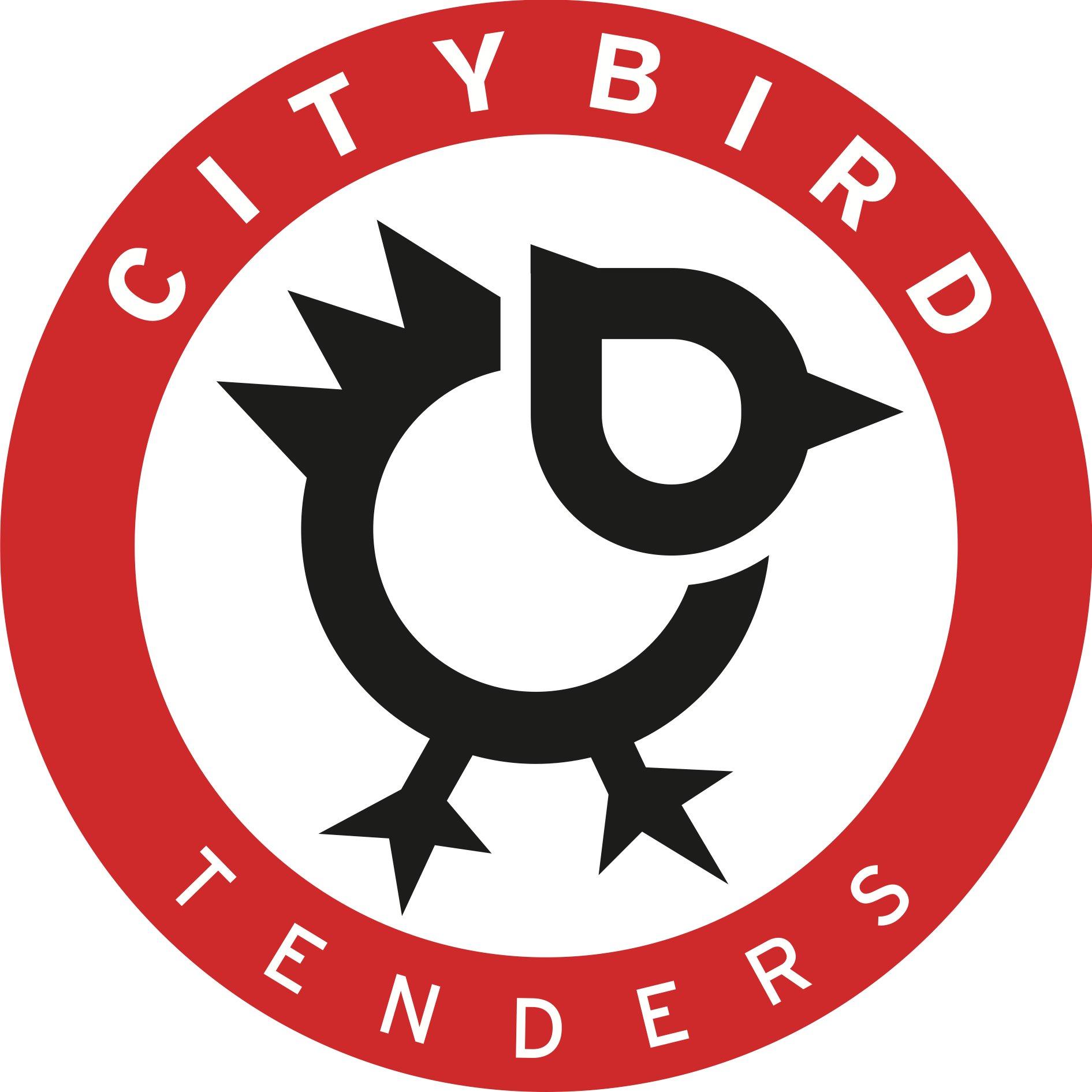 CityBird on Twitter: \