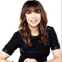 Illeana Douglas (@Illeanarama) Twitter profile photo