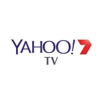 @Yahoo7__TV