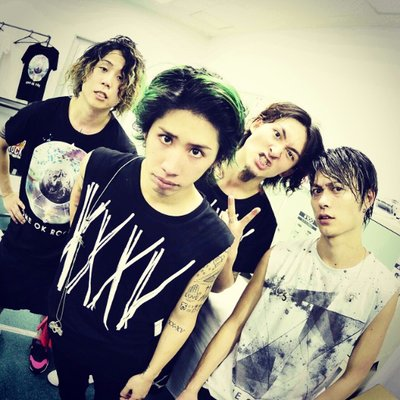 one ok rock movie on twitter against the current dreaming