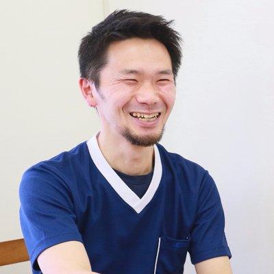 近畿 西野 大学 廣 亮