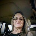 Judy Rhodes - @JudyRho24342676 - Twitter