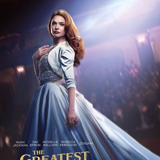 the greatest showman full movie download 123movies