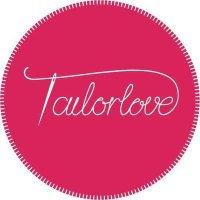 Tailor Love