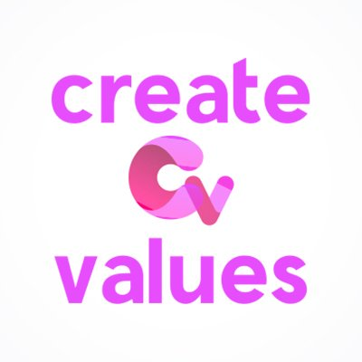 Cre8values Store