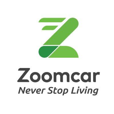@ZoomCarIndia