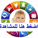 salah eddine (@010203405060070) Twitter