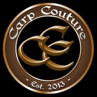 CarpCouture/CarpHub