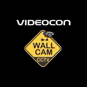 @VideoconTelecom