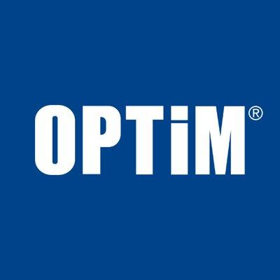 株式会社オプティムのアイコン