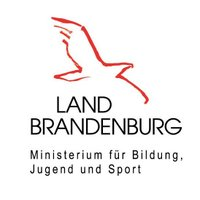 Ministerium für Bildung, Jugend und Sport Brandenburg