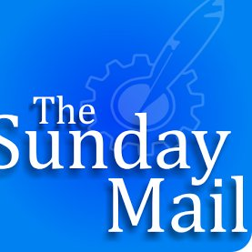 Sunday Mail Zimbabwe