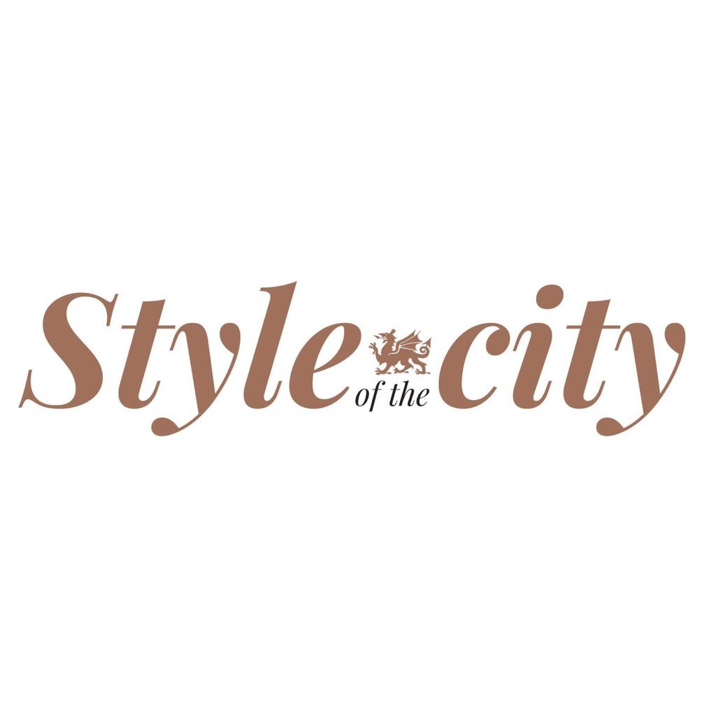 Style of the City (@SOTCMag )
