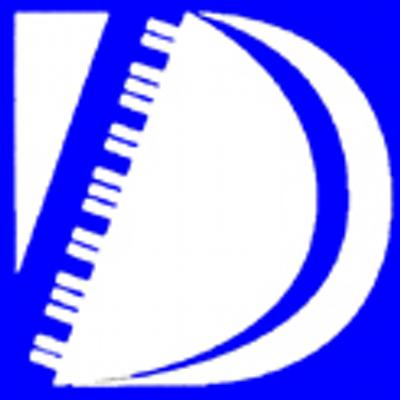 Davenports piano bar davenportsbar twitter for Unblocked piano