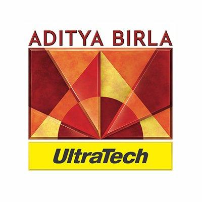 UltraTech Cement Ltd (@UltraTechCement) | Twitter