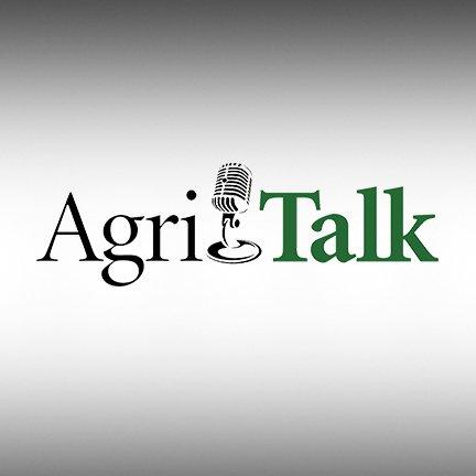 AgriTalk Radio