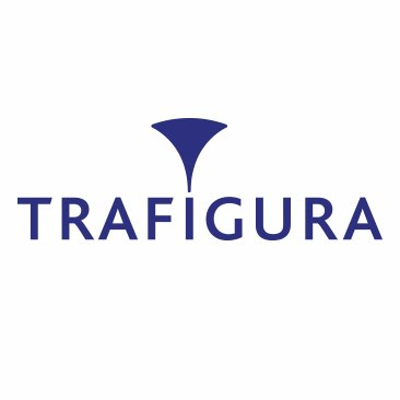 @Trafigura