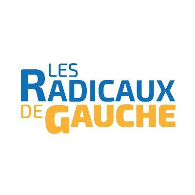 radicaux2gauche