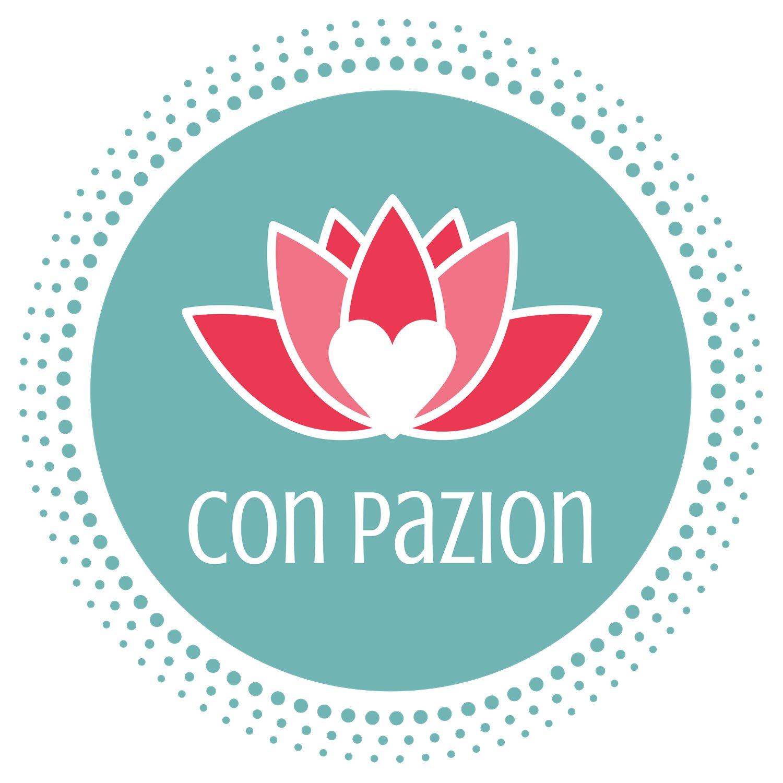 @ConPazion