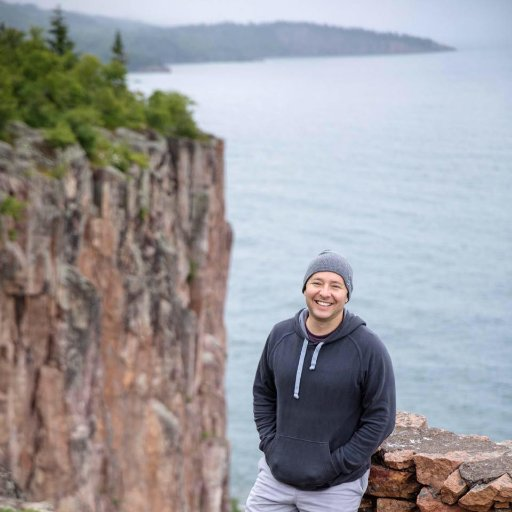 Beau Petersen On Twitter Chubbspetersen Happy Place Paddle Boarding And The Whole Lake To Herself Summitlakewi Summit Lake Game Farm Https T Co L5i7yyiaii