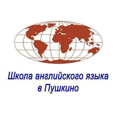 Alexander Mayorov (@school_pushkino) Twitter profile photo