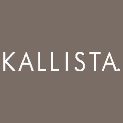 KALLISTA (@KALLISTAfaucets)   Twitter