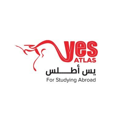 @Yes_Atlas_Study