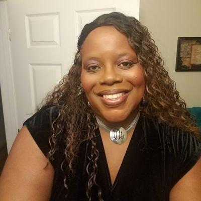 Angelyne M Green-Davis