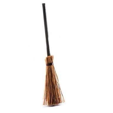 star wars broom on twitter feel like they left someone pretty