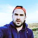 ersan şenol (@22_rsn) Twitter