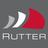 Rutter Networking