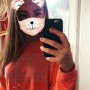 Adele - @adele_rogers1 - Twitter