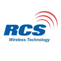 RCS Wireless Technology