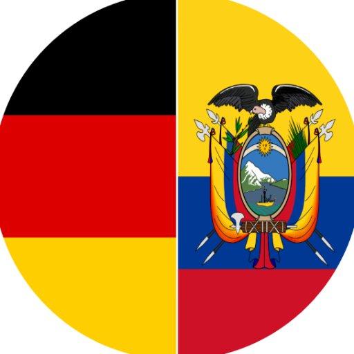 Embajada Alemana ECU Profile