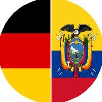 Deutsche Botschaft Quito