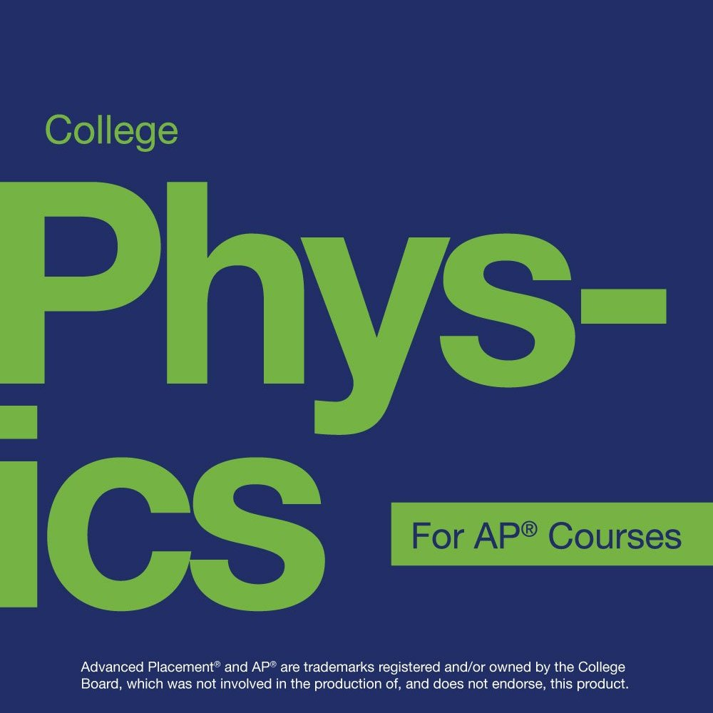 College Physics Answers (@college_physics)   Twitter