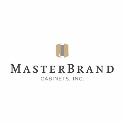 Lovely MasterBrand Cabinets Careers